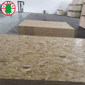 9MM 11MM 12MM Cheap OSB 3 Board Price