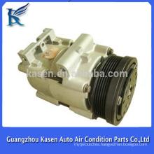 brand new auto ac fs10 compressor for Ford Explorer/Sport Trac/Aerostar/Transit Bus/Box 1024203 4167448 7219214