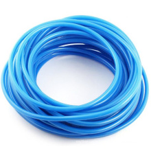 Best Prices Pneumatic Polyurethane Blue PU Hose for Pump
