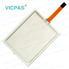 5PP320.1505-K12 Touch Screen 5PP320.1505-K12 Membrane Keypad