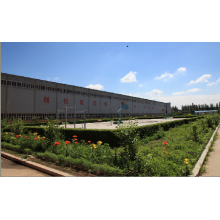 OEM/ODM Factory for Light Steel House,Light Steel Building,Prefabricated Light Steel House Manufacturers and Suppliers in China cold rolled galvanized prefabricated house villa export to Romania Manufacturer