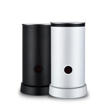 Milk Foam Maker in Coffee& Tea Tools Milk Frother USB Warm Heater for Latte Coffee Cappuccino