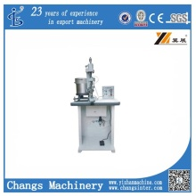 SSD150 Round or Square Four Claws Nail Attaching Machine