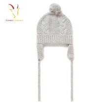 Теплый Простой Классический Бренд Шапка Шляпа Мода