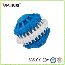 Wholesale China Hard Rubber Balls for Dogs