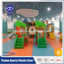 Factory Direct Sales kindergarten floor