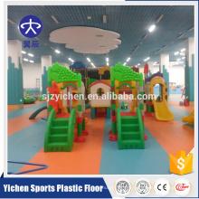 Завод прямых продаж детский сад этаж