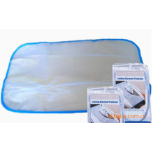 Disposbale polyester strijkprotector