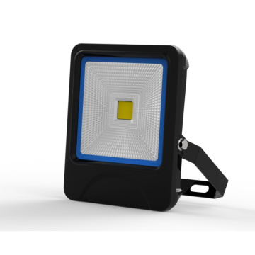 IP66 Paten 30w COB LED Flood Lighting