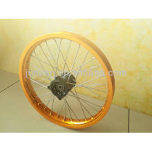 42 мм скоба сплава колеса мотоцикла для продажи