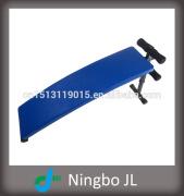 Indoor Fitness Equipment Sit Up Bench