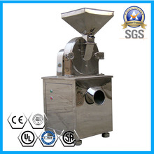 Stainless Steel Rice Grinder/ Mill