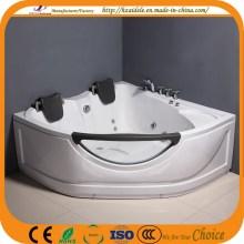 Banheira de massagem no banheiro (CL-330)