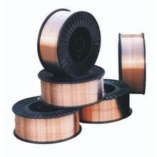 Fio de cobre esmaltado de poliéster / fio de enrolamento