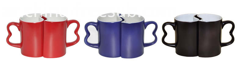 color changing mugs (2)