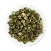 Pure Jasmine Pearl Tea