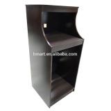 hotel furniture refrigerator cabinet