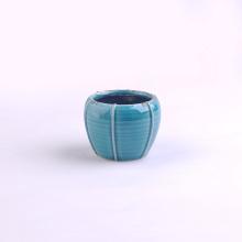 Wholesale Blue Candle Holder Votive