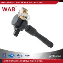 Fabrik Preis 12v oem NEC000040 NEC101010L NEC101000 LR022494 Zündspule für Kleinmotoren für MG