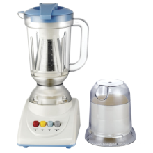 2 in 1 Food Processor Blender