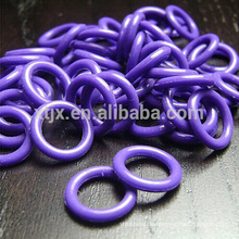 Motorrad Teile O RING Made in China
