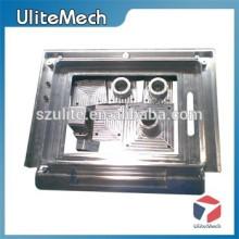 China Precisión CNC Maching piezas de mecanizado de aluminio