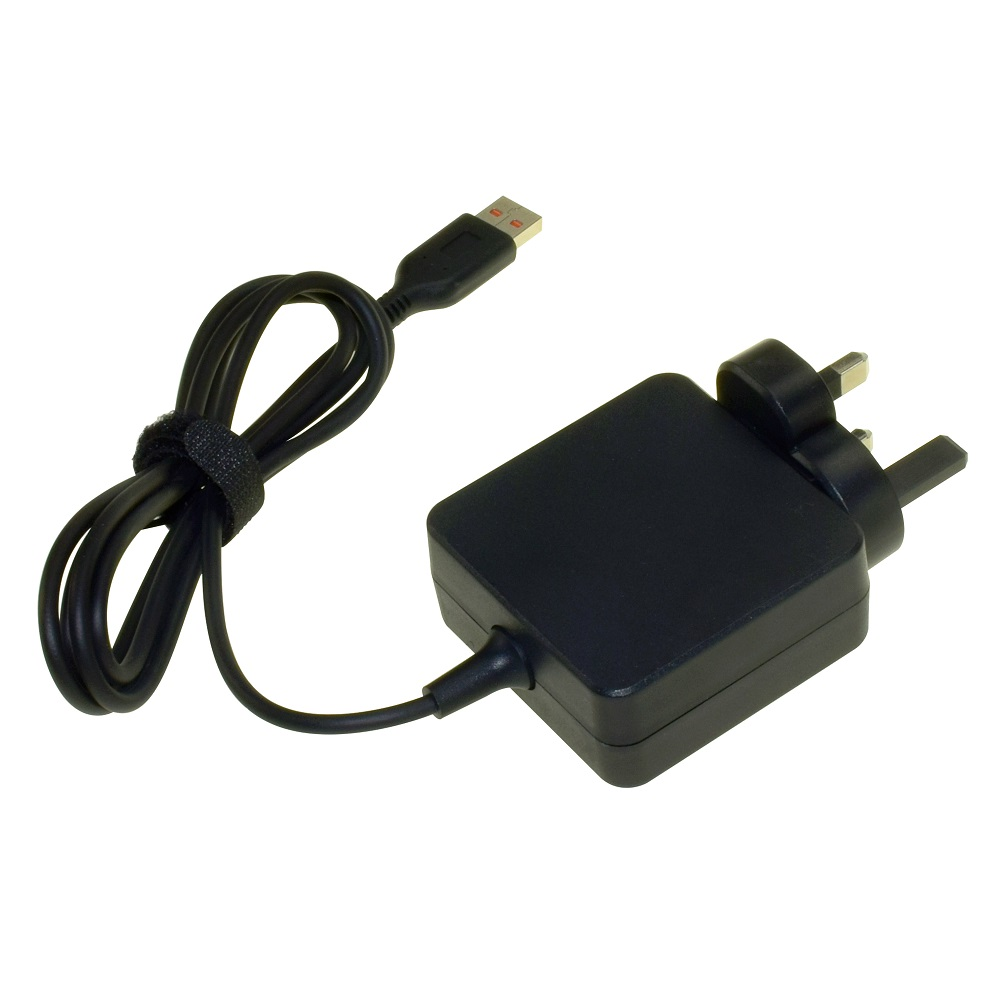 20v 65w power charger