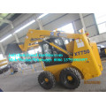 XCMG XT750 mini chargeuse 0.55m3 / 870kg