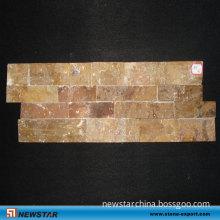 Natural Slate Wall Panel