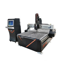 SUPERSTAR cnc portable woodworking ccd engraving machinery
