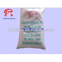 Fosfato de Tricalium