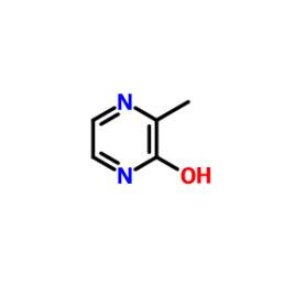 19838-07-4 3-Methylpyrazin-2-ol