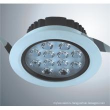 Светодиодный светильник (FLT02-D64G)