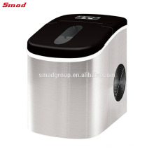 Mini Counter Top elektrische Kugel Instant tragbare Eismaschine
