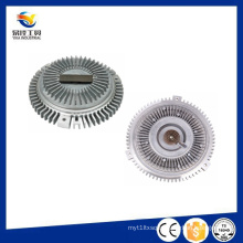 Hot Sell Auto Cooling Fan Clutch