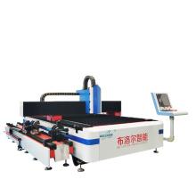 CNC-Faserlaserschneider
