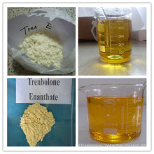 Tren/Trenbolone Enanthate 150mg/Ml Injectable Anabolic Steroids