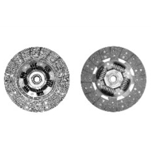 CLUTCH DISC ISD102US FOR PATROL Hardtop