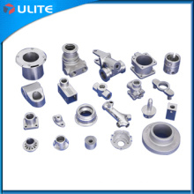 Aluminum CNC Machining Parts for Electronic Parts