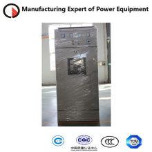 Bester Preis für Vakuum-Leistungsschalter durch chinesischen Lieferanten