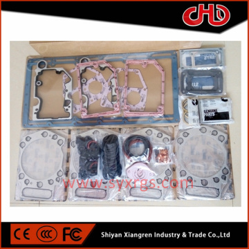 CUMMINS K38 Upper Gasket Kit 3800730
