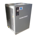 Factory Price 1.2Nm3/min High Temp Air Cooled Refrigeration Compressed Air Dryer For Compressor