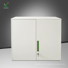 Made In China Cheap Price office steel file cabinet in luoyang