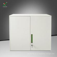 Сделано в Китае дешевой цене офисный стальной шкаф архива в лоян