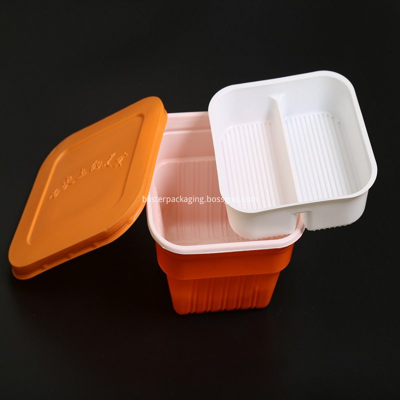 food storage boxes with lids