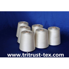 (3/40s) Spun Polyester Sewing Yarn