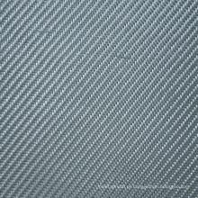 Tecidos de fibra de vidro, Tecido de fibra de vidro, Tecido de sarja, Tecido de cetim, Tecido simples