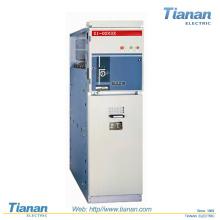 40.5 kV, 1 600 - 2 000 A KYN61A-40.5 AC Switchgear / Metal-Clad / Power Distribution