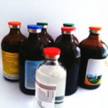 Tilmicosin Veterinary Drug of Injection