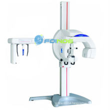Panoramic x-ray unit (Model:Pano-90) (CE Approved)